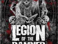 LEGION OF DAMNED