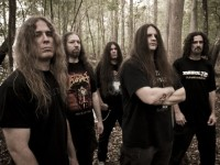 Cannibal-Corpse-20141-600x400