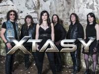 XTASY_OFICIAL