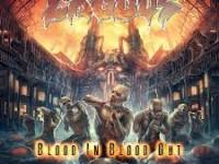 exodus2014