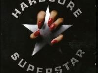 hsuperstar2005