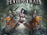 DevilsTrain-II