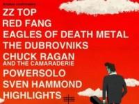 azkena rock 2015