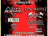 november metal