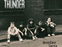 thunder2015