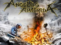 angelus2015