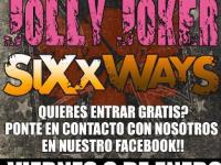 jolly2015