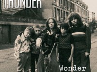 thunder-wonderdays