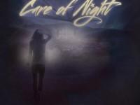 Care Of Night