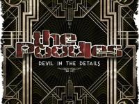 ThePoodles-DevilInTheDetails