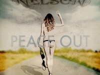 Nelson-PeaceOut