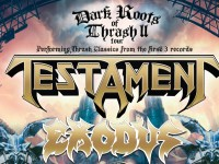 Testament-Exodus-tour