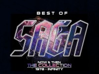 SAGA_Best Of_cover_high res