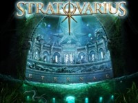 Stratovarius_Eternal_Cover