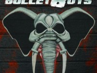 bulletboyselefantecd